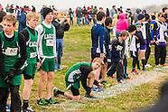 Bryson's Track Meet