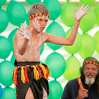 City of Mandurah - Children's Festival - 2013