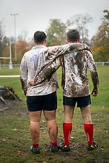 10nov18-Rugby Somme France