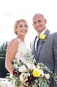 Ashley/Mike Wedding
