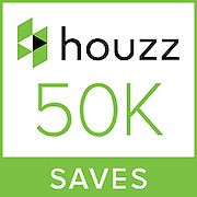 Bradshaw Designs photos have been added more than 50,000 times to ideabooks on Houzz!<br />