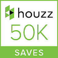 Bradshaw Designs photos have been added more than 50,000 times to ideabooks on Houzz!<br /> Awarded on July 29, 2016