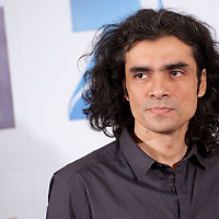 MACAU, CHINA - JANUARY 21:  Indian film director Imtiaz Ali attends red carpet during the Zee Cine Awards 2012 ceremony at The Venetian Macao-Resort-Hotel on January 21, 2012 in Macau.  Photo by Victor Fraile / studioEAST