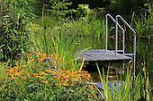 Natural Garden 855