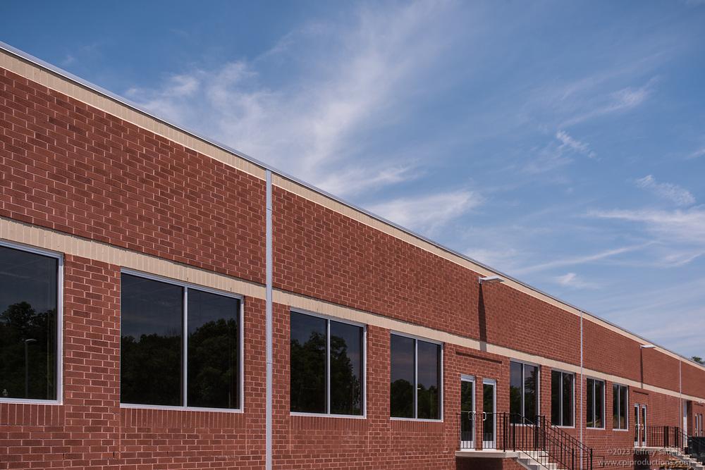 Architectural Design Companies Virginia