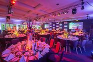 JSCCA dinner and Awards 2016