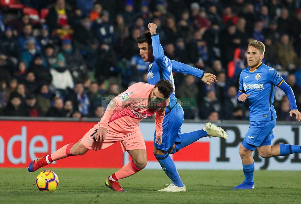 صور مباراة : خيتافي - برشلونة 1-2 ( 06-01-2019 ) 20190106-zaa-a181-259