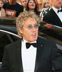 Roger Daltrey, GQ Men of the Year Awards, Royal Opera House, London UK, 03 September 2013, (Photo by Richard Goldschmidt)
