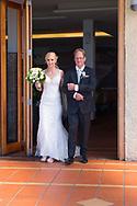 Kristi & Kurts Wedding - 2nd February 2018 - Portsea Hotel