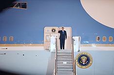 US North Korea Summit in Vietnam - 26 Feb 2019