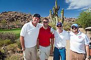 corporate golf photographers