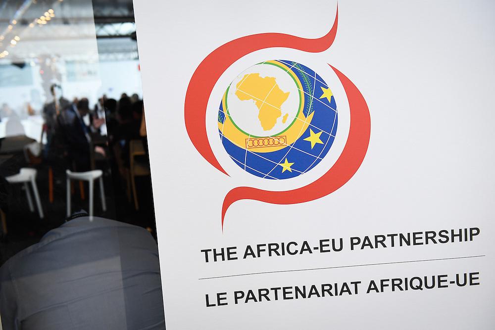 20160615 - Brussels , Belgium - 2016 June 15th - European Development Days - Meeting the Sustainable Development Goals with science © European Union