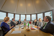 STEP round table 2014