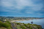 Humedal de Tunquen. Quinta Región de Valparaiso, 13-08-2014 (©Alvaro de la Fuente/Triple.cl)