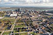 2014: Detroit, MI - Condensed