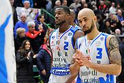 DESCRIZIONE : Beko Legabasket Serie A 2015- 2016 Dinamo Banco di Sardegna Sassari - Obiettivo Lavoro Virtus Bologna<br /> GIOCATORE : Tony Mitchell<br /> CATEGORIA : Ritratto Delusione Postgame<br /> SQUADRA : Dinamo Banco di Sardegna Sassari<br /> EVENTO : Beko Legabasket Serie A 2015-2016<br /> GARA : Dinamo Banco di Sardegna Sassari - Obiettivo Lavoro Virtus Bologna<br /> DATA : 06/03/2016<br /> SPORT : Pallacanestro <br /> AUTORE : Agenzia Ciamillo-Castoria/C.Atzori