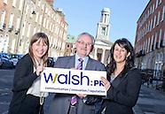 Walsh PR Final Edit
