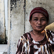 Indonesia - Land of People