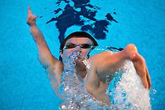 20160519 Jonas Larsen - svømmer
