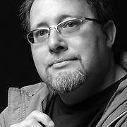 Ray Neuharth-Photographer
