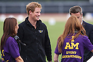 Invictus Games Day One 110914