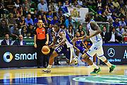 DESCRIZIONE : Sassari Lega A 2012-13 Dinamo Sassari Lenovo Cant&ugrave; Quarti di finale Play Off gara 1<br /> GIOCATORE : Joe Ragland<br /> CATEGORIA : Palleggio<br /> SQUADRA : Lenovo Cant&ugrave;<br /> EVENTO : Campionato Lega A 2012-2013 Quarti di finale Play Off gara 1<br /> GARA : Dinamo Sassari Lenovo Cant&ugrave; Quarti di finale Play Off gara 1<br /> DATA : 09/05/2013<br /> SPORT : Pallacanestro <br /> AUTORE : Agenzia Ciamillo-Castoria/M.Turrini<br /> Galleria : Lega Basket A 2012-2013  <br /> Fotonotizia : Sassari Lega A 2012-13 Dinamo Sassari Lenovo Cant&ugrave; Play Off Gara 1<br /> Predefinita :