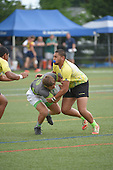 HSBoys_25_EB_Rhino_Academy_v_Rock_Rugby