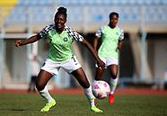 Nigeria Part 2 Action