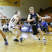 12/15/15 Brk Central @ Marquette
