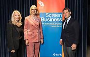 BFI Screen Business