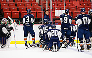 OKC Barons Training Camp Day 4 - 9/29/2011