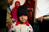ISLAMABAD dagelijks leven op straat pakistan  Faisal moskee in Islamabad , koningin maxima brengt vanaf morgen een 3 daagsbezoek aan pakistan . copyright robin utrecht