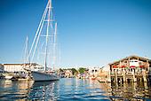 Newport Scenics
