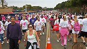 Race For The Cure Newport Beach