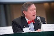 2nd Annual Bio Venture Showcase December 10th Walter Hall Rotunda, Ohio University... .John Huston-Ohio TechAngel Funds