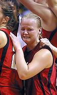 20030306 NCAAW Georgia Southern v Davidson