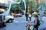 soho broadway  New York, Manhattan - United states /   New York - Etats-unis /
