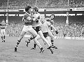 24.09.1978 All Ireland Football Final [M21]