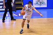 DESCRIZIONE : Cagliari Qualificazione Eurobasket 2015 Qualifying Round Eurobasket 2015 Italia Svizzera Italy Switzerland<br /> GIOCATORE : Andrea Cinciarini<br /> CATEGORIA : Palleggio Schema<br /> EVENTO : Cagliari Qualificazione Eurobasket 2015 Qualifying Round Eurobasket 2015 Italia Svizzera Italy Switzerland<br /> GARA : Italia Svizzera Italy Switzerland<br /> DATA : 17/08/2014<br /> SPORT : Pallacanestro<br /> AUTORE : Agenzia Ciamillo-Castoria/GiulioCiamillo<br /> Galleria: Fip Nazionali 2014<br /> Fotonotizia: Cagliari Qualificazione Eurobasket 2015 Qualifying Round Eurobasket 2015 Italia Svizzera Italy Switzerland<br /> Predefinita :