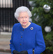 18.DECEMBER.2012. LONDON<br /> <br /> HRH THE QUEEN AND OTHER MP'S LEAVING 10 DOWNING STREET AFTER ATTENDING A CABINET MEETING. <br /> <br /> BYLINE: EDBIMAGEARCHIVE.CO.UK<br /> <br /> *THIS IMAGE IS STRICTLY FOR UK NEWSPAPERS AND MAGAZINES ONLY*<br /> *FOR WORLD WIDE SALES AND WEB USE PLEASE CONTACT EDBIMAGEARCHIVE - 0208 954 5968*