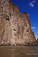 Owyhee River 2011