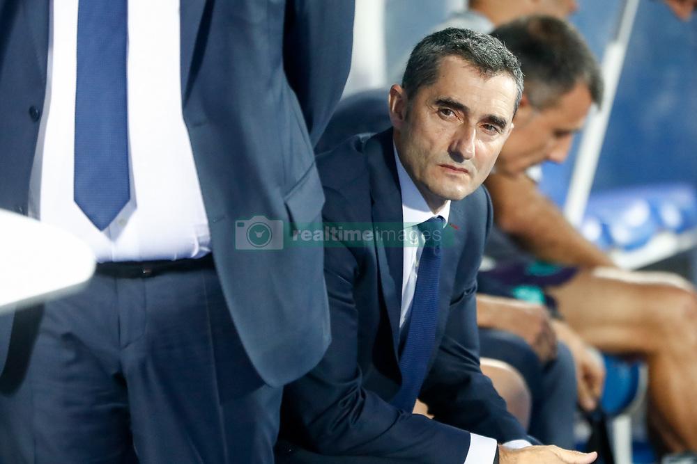 صور مباراة : ليغانيس - برشلونة 2-1 ( 26-09-2018 ) 20180926-zaa-a181-024