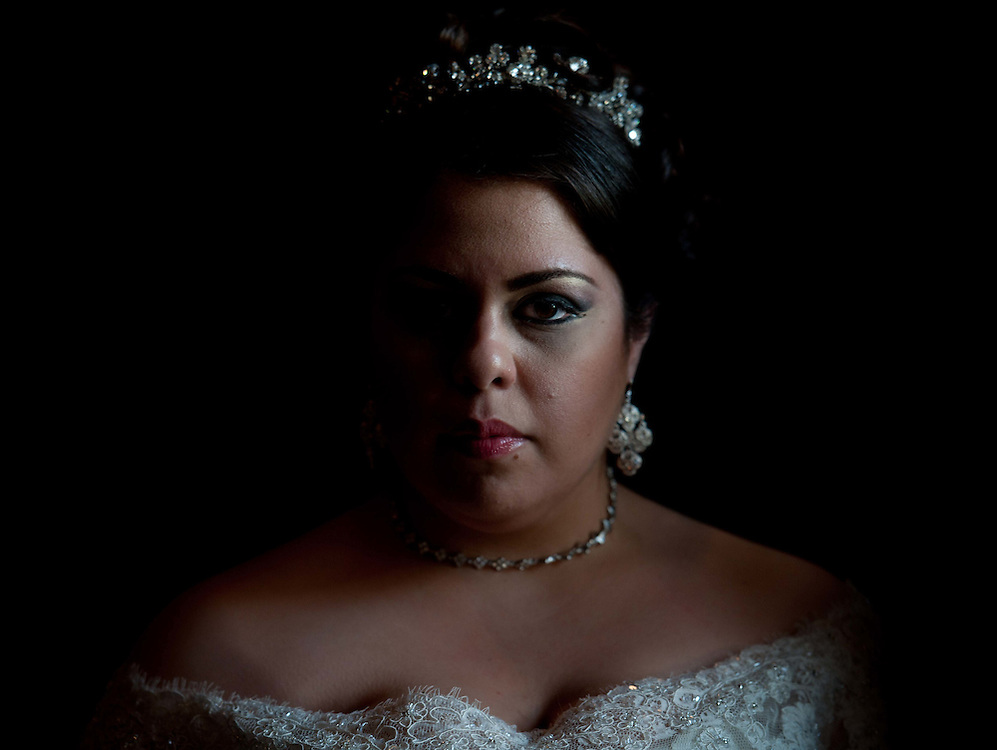 Afram/Husary Wedding July 21, 2012