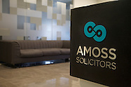 Amoss H/S 21.11.2016