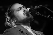 concerts - citizen cope - paradise theater, boston - 2.27.10