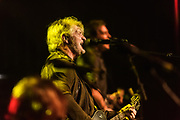 Tom Cochrane &amp; Red Rider #MMW25 Tour at the Port Theatre<br /> <br /> Nanaimo, British Columbia, Canada <br /> Monday Feb 27, 2017 <br /> <br /> All Rights Reserved<br /> Email: craig@auraphotographics.com<br /> Phone: 778 837-9634<br /> http://www.auraphotographics.com