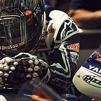 2012 RD09 MOTOGP MUGELLO