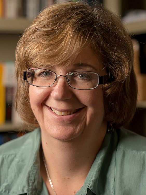Nancy Tatarek People Faculty Staff Sociology and Anthropology Associate Professor