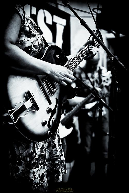 @ Musikkfest 04.06 2016, Hanekam, Stavanger, Norway. Photo by: http://www.studio-toffa.com