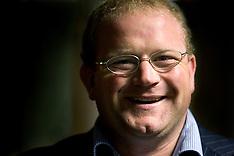 Levin-File photo, Former Fonterra CEO Craig Norgate dies
